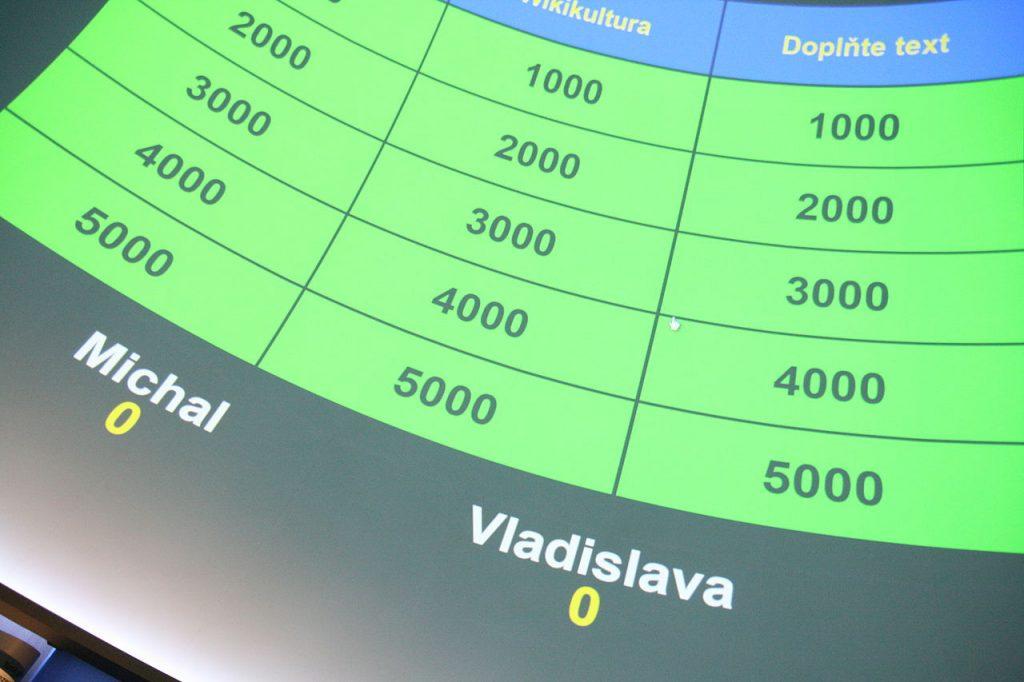 Nabídka otázek wikikvízu (CC-BY-SA 4.0, Martin Strachoň)