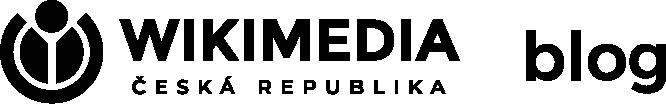 Wikimedia ČR - blog