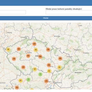 Screenshot z https://mapapamatek.wikimedia.cz